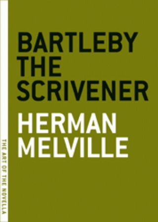 Image originally on https://lumsreads.wordpress.com/2012/10/19/momina-idrees-writes-about-the-growth-and-development-of-the-narrator-in-melvilles-bartleby-the-scrivener/comment-page-1/